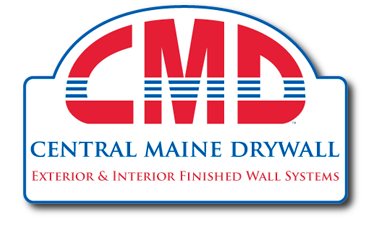 Central Maine Drywall, Inc.